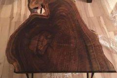 Irish-bespoke-coffee-tables-by-live-edge-sculpting