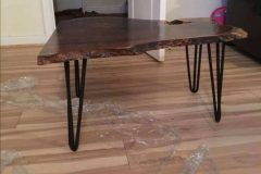 bespoke-coffee-tables-by-live-edge-sculpting-Ireland