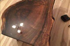 bespoke-coffee-tables-by-live-edge-sculpting-Navan