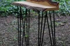 Irish-bespoke-hall-tables-by-live-edge-sculpting-scaled