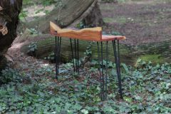 beautiful-hall-tables-by-live-edge-sculpting-scaled