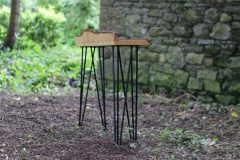 bespoke-hall-tables-by-live-edge-sculpting-Ireland-scaled
