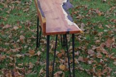 hall-tables-by-live-edge-sculpting-Meath-scaled