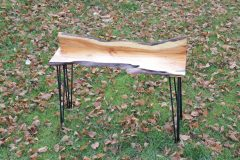 hall-tables-by-live-edge-sculpting-Navan-scaled