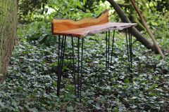 hall-tables-by-live-edge-sculpting-scaled