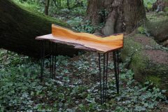unusual-hall-tables-by-live-edge-sculpting-scaled