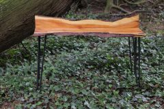 wooden-hall-tables-by-live-edge-sculpting-scaled