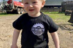 live-edge-family-little-boy