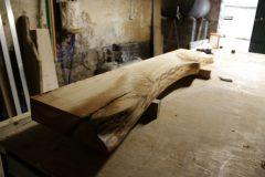 bespoke-live-edge-sculpting-mantles-scaled