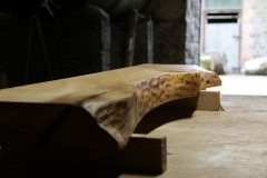 wooden-live-edge-sculpting-mantles-scaled