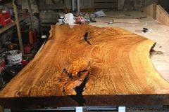 bespoke-oak-dining-table-scaled