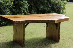 oak-dining-table-by-live-edge-sculpting-scaled