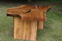 oak-dining-table-scaled