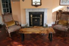 bespoke-oak-epoxy-table-by-live-edge-sculpting-scaled