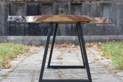 handcrafted-oak-epoxy-table-by-live-edge-sculpting-scaled