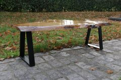oak-epoxy-coffee-table-by-live-edge-sculpting-scaled