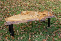oak-epoxy-coffee-table-live-edge-sculpting-scaled