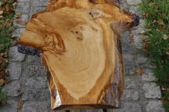 oak-epoxy-table-by-live-edge-sculpting-Ireland-scaled
