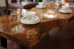 oak-epoxy-table-by-live-edge-sculpting-scaled