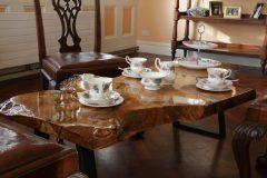 oak-epoxy-table-live-edge-scaled