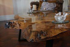oak-epoxy-table-scaled