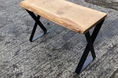 live-edge-wooden-oak-office-desk-steel-legs
