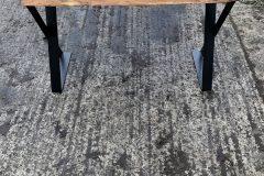 live-edge-wooden-oak-office-desk-steel-legs2