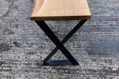 live-edge-wooden-oak-office-desk-steel-legs3