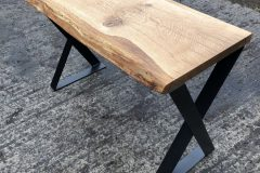 live-edge-wooden-oak-office-desk-steel-legs5