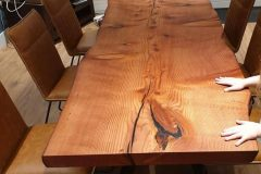 dining-table-redwood