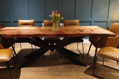redwood-dining-table-live-edge-sculpting