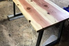 live-edge-sculpting-redwood-wooden-office-desk