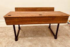 custom-design-furniture-desk-scaled