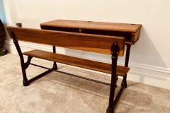 desk-furniture-scaled