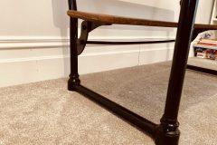 desks-ireland-scaled