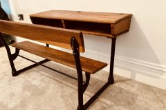 furniture-Meath-scaled