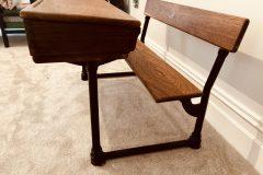 irish-desks-scaled