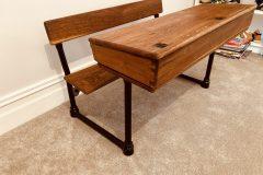 old-irish-school-desks-scaled