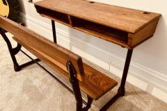 refurbished-desk-scaled