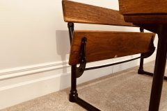 school-desks-ireland-scaled