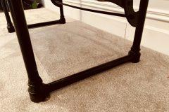 traditional-desks-scaled