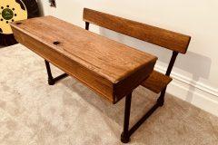 traditional-school-desks-ireland-scaled