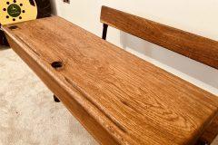 wooden-desk-scaled