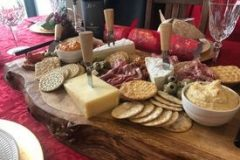Irish-serving-boards-for-cheese-boards