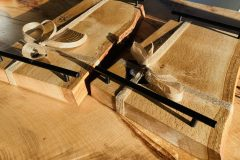 Irish-wooden-handcrafted-serving-boards-scaled