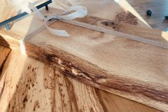 Irish-wooden-serving-board-gift-ideas-scaled
