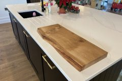 Irish-wooden-serving-boards-for-dining-tables-scaled