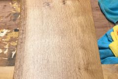 serving-boards-hand-made