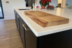serving-boards-wooden-Irish-scaled
