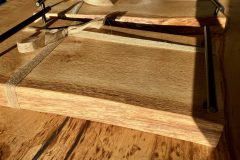 wooden-handcrafted-serving-boards-scaled